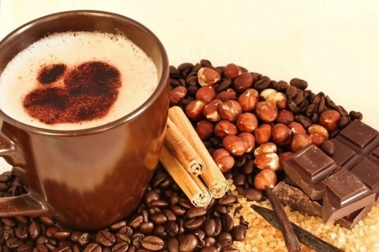 hangsen-hazelnut-coffee-hangsen-e-liquid