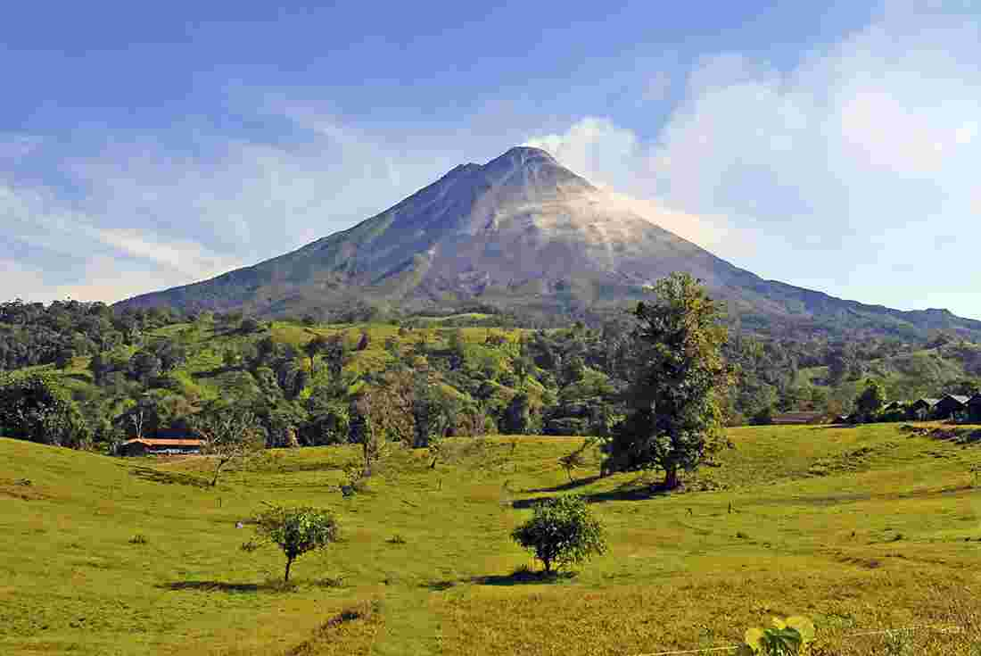 costa-rica-arenal_volcano