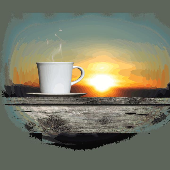 morningrush