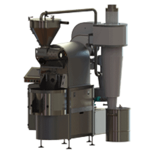 Loring Coffee Roaster